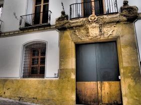 Casa de l'Ensenyança (P. Cerdà, 2015)