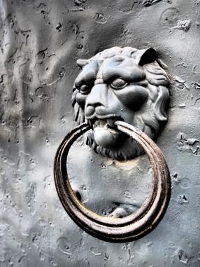 Porta (P. Cerdà, 2015)